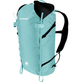 Mammut Trion 18 Backpack waters